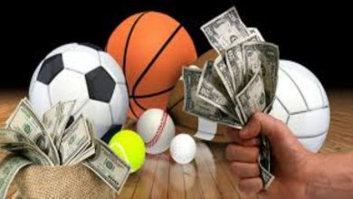 Photo of Some worth to know facts about the sports betting website
