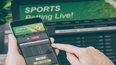Photo of Things you need for online sports betting