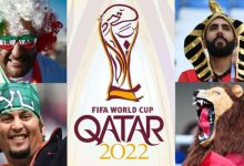 Photo of 2022 FIFA World Cup: Things You Should Know