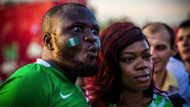 Photo of Trustworthy Betting on Nigeria