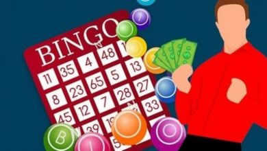 Photo of Bingo Online can be as good as the real thing?
