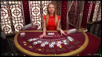 Photo of Spin palace casino to become the best among all casino house