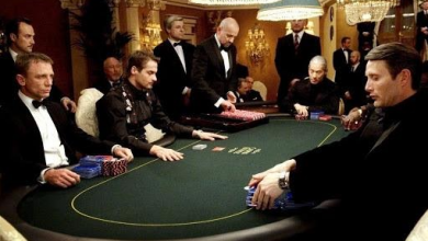 Photo of The Online Poker Rigged Debate – Revealing Both Sides