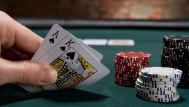 Photo of Five tips to win at online casinos