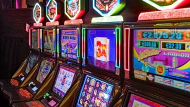 Photo of Make Easy Money By Gambling On Slotxo