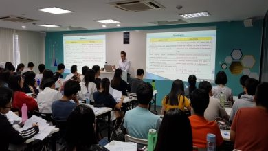Photo of 3 Best Tuition Centers in Singapore