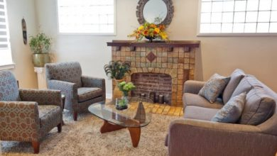 Photo of How Important Furniture is For Home Décor