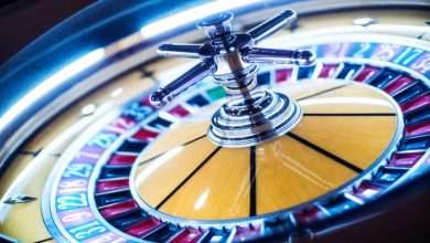 Photo of Jackpot Online Gaming Slots: Winning Is Simply Easy