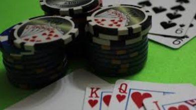 Photo of Kenali Mitos Yang Beredar Seputar Judi Dari Agen Poker Judi Online