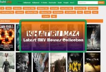 Photo of Khatrimaza is an illegal website- What is the Indian Government doing to break piracy?