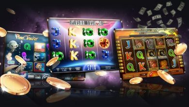 Photo of Things That You Must Do If You Are Playing Agen Slot