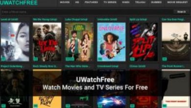 Photo of Uwatchfree – Why has this website been declared invalid despite having a free download facility?