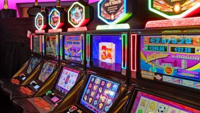 Photo of Online Slot Games for earning Decent Money