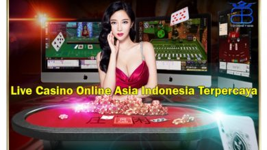 Photo of Reasons for the Interest of Online Slot Games Indonesian Players