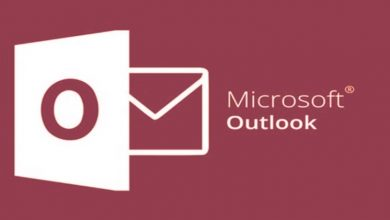 Photo of Error In Outlook Email [pii_email_e7ab94772079efbbcb25]