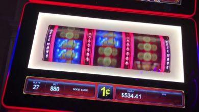 Photo of Maxslot88 All About Spin Jackpot Slot Machines