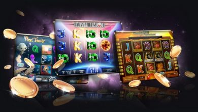 Photo of Playing Free Games On Online Casino Slots
