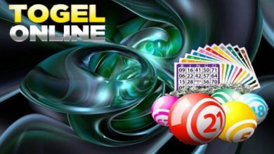 Photo of Strategies for Choosing the Best Website Togelsurga88 to Play Togel Online