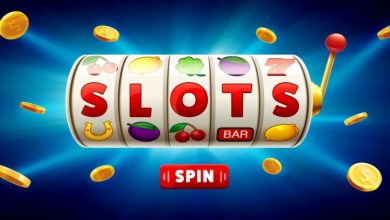 Photo of Tips to Increase Your Chances of Winning the Big Jackpot Slot