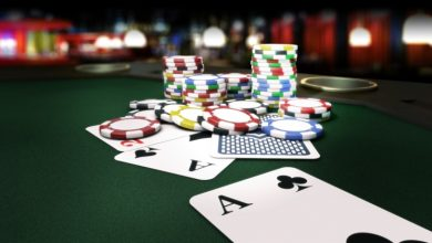 Photo of Tips for Play Slot Online Java303