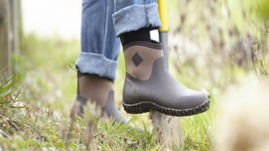 Photo of Best Muck Boots For You