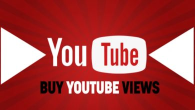 Photo of How to buy YouTube views
