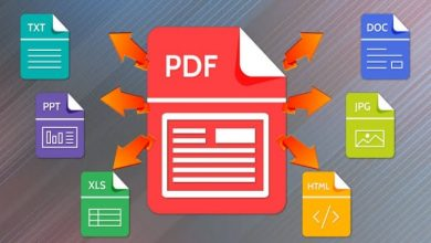 Photo of How to Convert Your PDF Files to PowerPoint With PDFBear