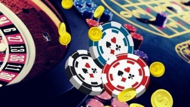Photo of What are the Benefits of Online Gambling?