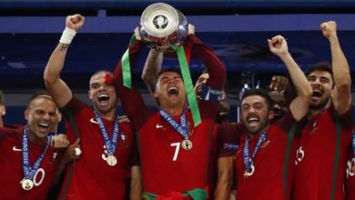 Photo of Who Will Win Euro 2020 This Summer?