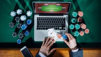 Photo of Why people prefer online casinos over traditional casinos?