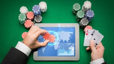 Photo of How to Play in Trusted Online Casino Malaysia using Mobile