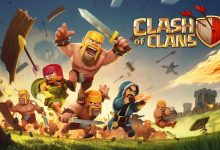 Photo of Tips and tricks for beginners to improve your gameplay in Clash of Clans
