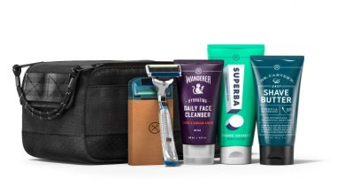 Photo of 7 Gift Items Every Man Would Appreciate