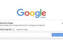 Photo of Google began to allow users to obtain more information through image search
