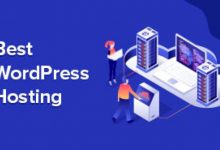 Photo of Are you looking for a low-cost WordPress hosting plan? —Hosting for WordPress