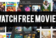 Photo of How to watch movies for free