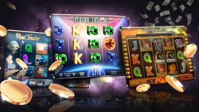 Photo of Play Online Slots on the Official Site