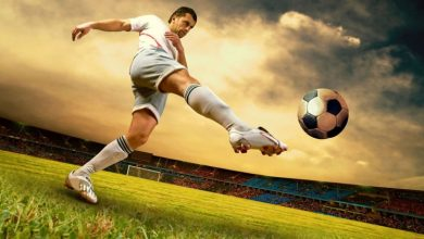 Photo of 5 things to know about online football betting