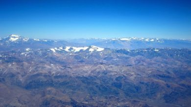 Photo of Aconcagua Climbing: Tips to Enjoy This Experience