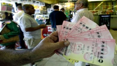 Photo of All about a professional Powerball site certification company.