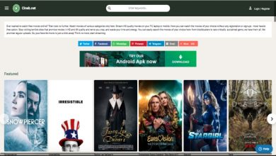 Photo of Southfreak movies | Southfreak proxy – Why will you download movies from the southfreak website?