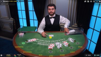 Photo of Does card counting apply to online casinos?