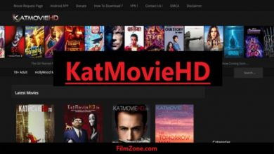Photo of Katmovie web series | Katmovie download | Katmovie website – Here is all the information about the Katmovie website that you will need to download movies.