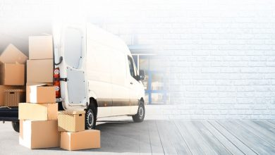 Photo of Need Help In Packing? Call For Man And Van London!
