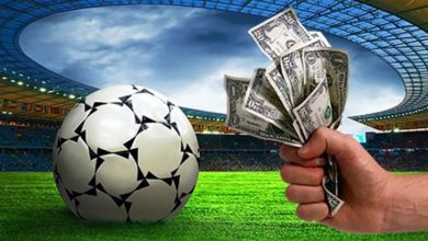 Photo of How can you make money at online football betting?