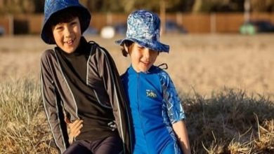 Photo of Reasons Why You Need to Choose Clothing Pieces for Sun Protection in Australia