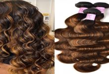 Photo of Your Go-To Guide for Body Wave Bundles