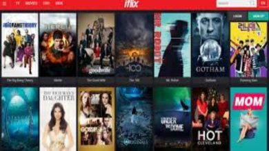 Photo of Iflix app download | Iflix available countries | Iflix movies list – What kinds of apps and movies are attainable on the Iflix website?
