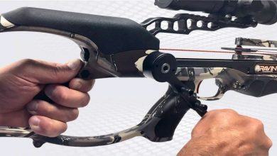 Photo of Best two crossbows for trackers 2021