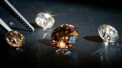 Photo of Buy Lab Grown Diamond